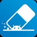 安卓手机清理工具(Coolmuster Android Cleaner)