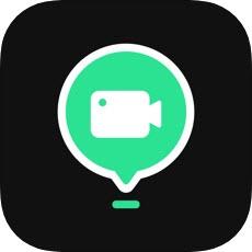 爱奇艺随刻app官方版