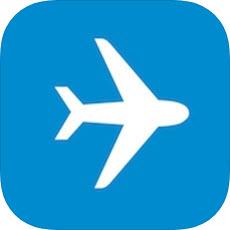 云航空(飞机和零部件交易平台)