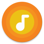 Dot Music(音��)