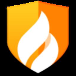 火绒安全软件v5.0.56.2-20210106 官方最新版