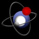 MKV封装工具(MKVToolnix)
