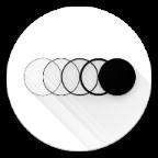 Animated Icons(动画图标)