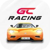 GC盛大赛车安卓版1.52