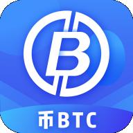 币BTCapp