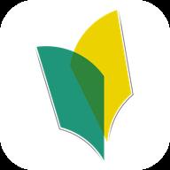 学慧网教育App
