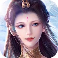 仙恋九歌v4.4.0安卓版