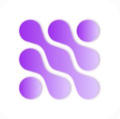 锦鲤投资软件