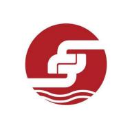 铭宇晟商城app