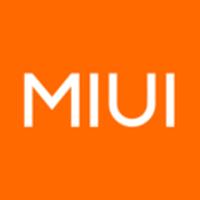 MIUI系统软件卸载工具(无需ROOT)