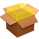 PCPlayer for Mac(萤石云服务)