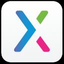 Axure RP Pro原型设计软件v9.0.0.3648免费汉化包版