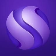 Setoken钱包app