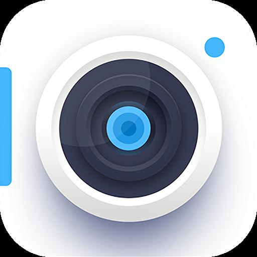 图片编辑Psv2.0.0 安卓版