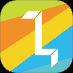 莱塔社app