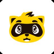 米狸app1.1.0安卓版