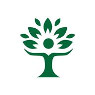 TREEX大树交易所appv1.0.8安卓版