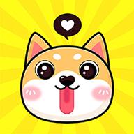 狗狗翻译器app