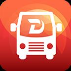 丹阳交通行app