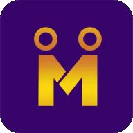 金钱屋appv1.0.1安卓版