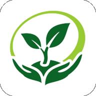 绿色中国app