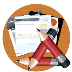 HTML Egg Pro(网页制作)