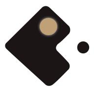 油尚汇app
