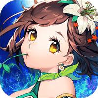 挑斗三国最新九游版v1.8.10