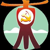 肥东党建app