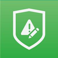 公诚设备智慧安全系统v2.1.3安卓版