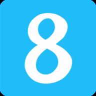 小八游戏盒app