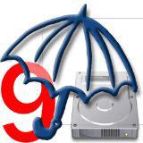 Mac磁盘数据备份Tri-BACKUP