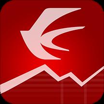 东航金融app最新版v7.2.39安卓版