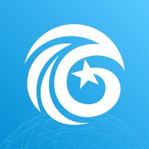 FileStorm官方app