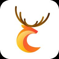 一鹿有车V4.5.2 安卓版