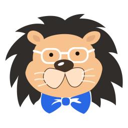 狮说学员端苹果版