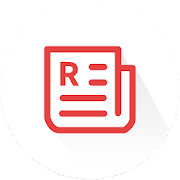 轻量级RSS阅读器Readably