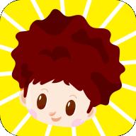 大歌appv2.04安卓版