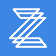 风车智库app3.0.1安卓版