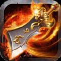 战国奇想v1.3.11.2安卓版