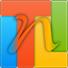一键自动重装系统(NTLite)v2.1.2.8047