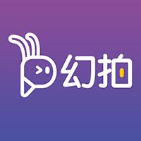 幻拍v2.3.1 安卓版