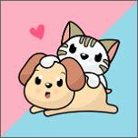 猫语狗语翻译器中文版v2.0.36