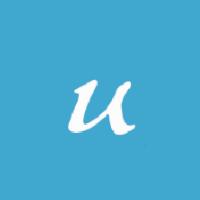 UIMSTest(吉林大学教务系统)