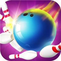 3D经典保龄球游戏v1.0.1