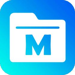 小麦文件管理v4.0.3