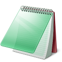 记事本替代软件(Notepad3)