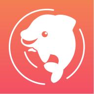 声圈app3.2.01安卓版