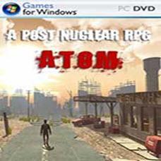 核爆RPG末日余生十二项修改器v2019.08.16 MrAntiFun版