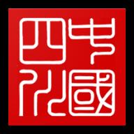 四川一窗通政务服务appv4.0.8 安卓最新版